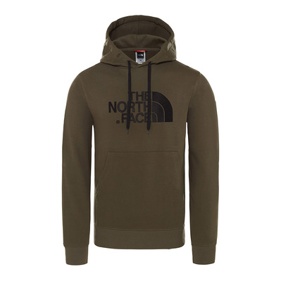 https://static.privatesportshop.com/1929181-6030750-thickbox/the-north-face-drew-peak-sudadera-hombre-new-taupe-green.jpg