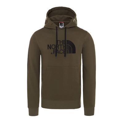 https://static.privatesportshop.com/1929181-6030750-thickbox/the-north-face-drew-peak-sweatshirt-men-s-new-taupe-green.jpg