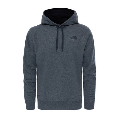 https://static.privatesportshop.com/1929232-6030434-thickbox/the-north-face-drew-peak-po-lt-sweat-homme-tnf-medium-grey-heather.jpg