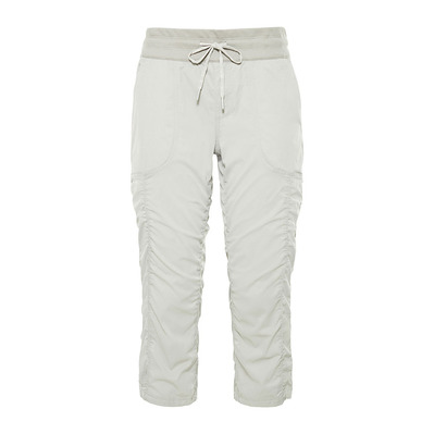 https://static.privatesportshop.com/1929258-6030508-thickbox/the-north-face-aphrodite-cropped-pants-women-s-silt-grey.jpg