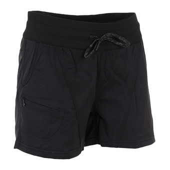 The North Face APHRODITE - Short mujer tnf black