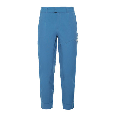 https://static.privatesportshop.com/1929283-6030549-thickbox/the-north-face-inlux-cropped-pants-women-s-blue-wing-teal.jpg