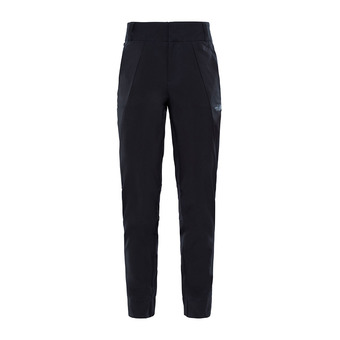 The North Face HIKESTELLER - Pants - Women's - tnf black