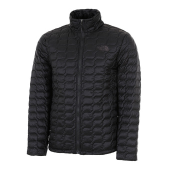 Anorak hombre THERMOBALL™ tnf black
