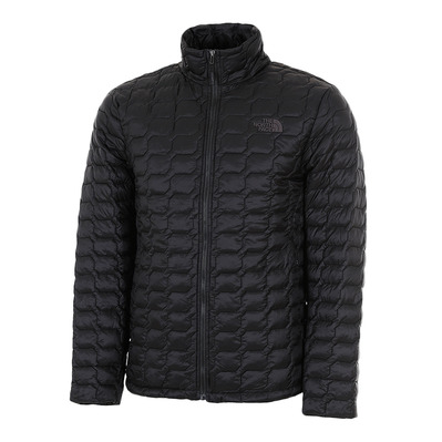 https://static.privatesportshop.com/1929304-6454116-thickbox/the-north-face-thermoball-doudoune-homme-tnf-black.jpg