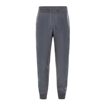 The North Face DREWPEAK - Pants - Men's - asphalt grey