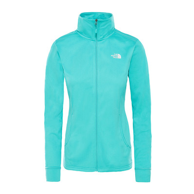 https://static2.privatesportshop.com/1929320-6030688-thickbox/the-north-face-quest-sweat-femme-ion-blue.jpg