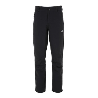 The North Face TANKEN - Pantalon Homme tnf black