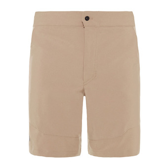 The North Face PARAMOUNT ACTIVE - Shorts - Men's - dune beige