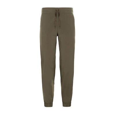 https://static.privatesportshop.com/1929338-6030718-thickbox/the-north-face-rise-align-pantalon-femme-new-taupe-green.jpg