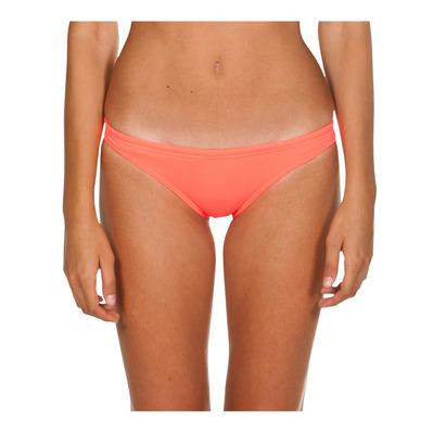 https://static.privatesportshop.com/1929379-6034746-thickbox/arena-real-bas-maillot-de-bain-femme-shiny-pink-yellow-star.jpg