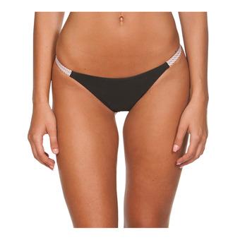 Arena STRINGS - Bikini Bottoms - Women's - black