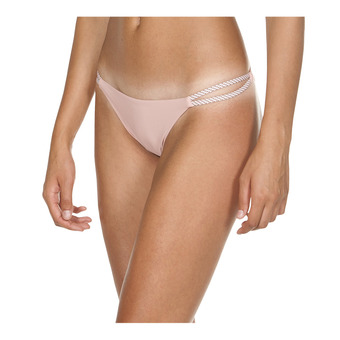Arena STRINGS - Bikini Bottoms - Women's - pink
