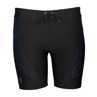Arena JAVA - Jammer Homme black/royal
