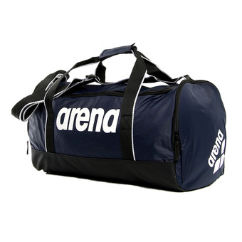 Arena SPIKY-2 32L - Sac de sport navy team