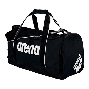 Arena SPIKY-2 25L - Sac de sport black team
