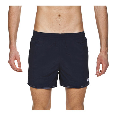 https://static.privatesportshop.com/1929453-8128427-thickbox/arena-bywayx-swimming-shorts-men-s-navy-white.jpg