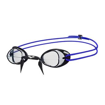 Arena SWEDIX - Occhialini da nuoto clear blue