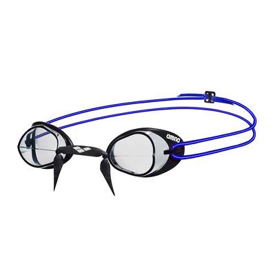 https://static.privatesportshop.com/1929459-6034975-thickbox/arena-swedix-swimming-goggles-clear-blue.jpg