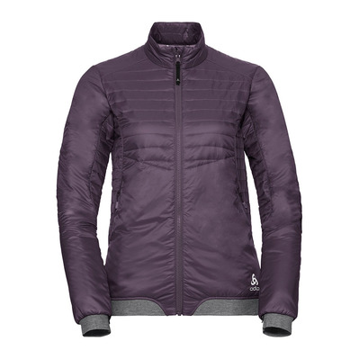 https://static.privatesportshop.com/1930008-6016271-thickbox/anorak-mujer-cocoon-vintage-violet.jpg