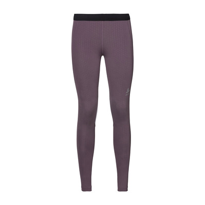 https://static.privatesportshop.com/1930032-6016217-thickbox/mallas-mujer-zeroweight-light-vintage-violet.jpg