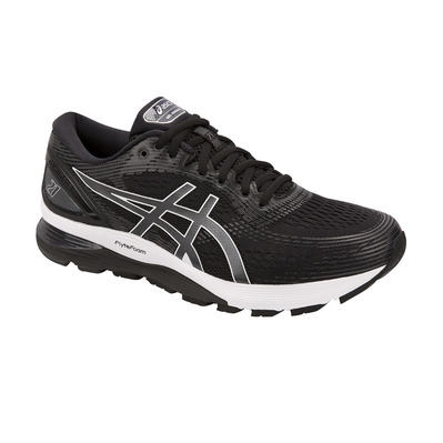 https://static.privatesportshop.com/1933327-6098976-thickbox/asics-gel-nimbus-21-chaussures-running-homme-black-dark-grey.jpg