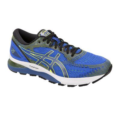 https://static.privatesportshop.com/1933329-6098989-thickbox/asics-gel-nimbus-21-chaussures-running-homme-illusion-blue-black.jpg