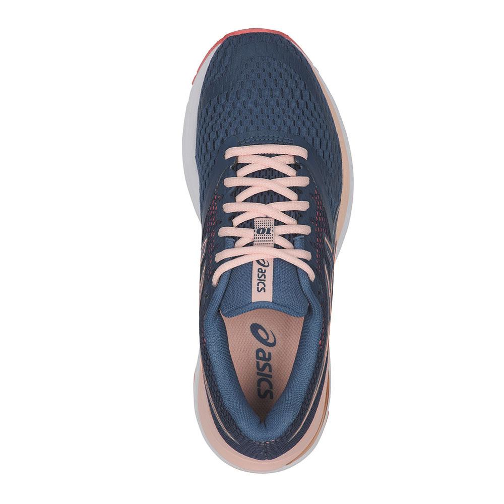 721493ed7ccdff asics-gel-pulse-10-scarpe-da-running-donna-grand-shark-baked-pink.jpg