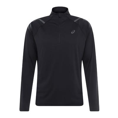 https://static.privatesportshop.com/1933376-6251374-thickbox/asics-icon-maillot-homme-performance-black.jpg