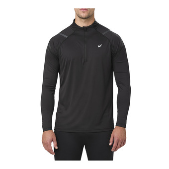 Asics ICON - Maillot Homme performance black