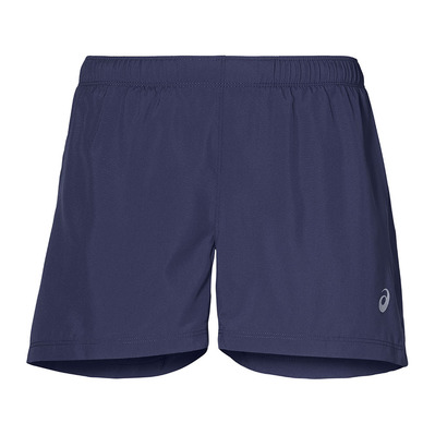 https://static2.privatesportshop.com/1933383-6251395-thickbox/asics-silver-shorts-women-s-indigo-blue.jpg