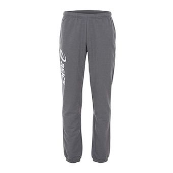 Pantalon de survêtement SIGMA shark heather/white