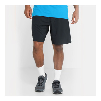 Asics TRUE PERFORMANCE - Short Homme performance black