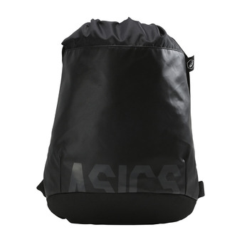 Asics TR CORE 12L - Sac à dos performance black