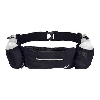 Asics RUNNERS - Cinturón de hidratación performance black