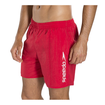 https://static.privatesportshop.com/1934248-6099619-thickbox/speedo-scope-short-de-bain-homme-red-white.jpg