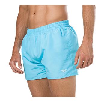 Speedo FITTED LEISURE - Short de bain Homme blue