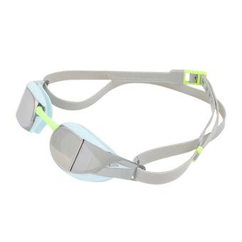 Gafas de natación FASTSKIN ELITE MIRROR grey