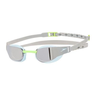 https://static.privatesportshop.com/1934283-7020839-thickbox/speedo-fastskin-elite-mirror-lunettes-de-natation-grey.jpg