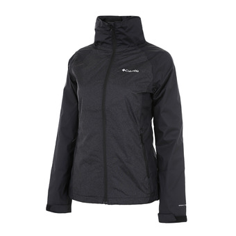 Columbia Private Sport Products Shop The On By All dQtsrh