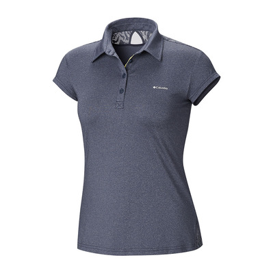 https://static.privatesportshop.com/1934887-6143500-thickbox/columbia-peak-to-point-polo-women-s-nocturnal.jpg