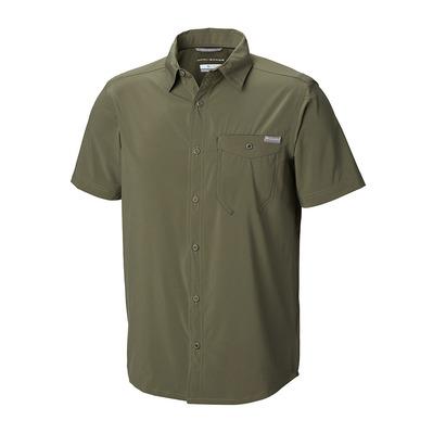 https://static.privatesportshop.com/1934894-6143504-thickbox/columbia-triple-canyon-shirt-men-s-cypress.jpg