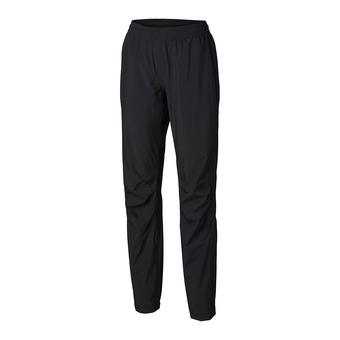 Columbia EVOLUTION VALLEY - Pantaloni Donna black