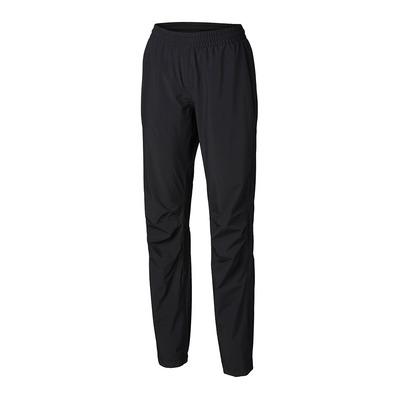 https://static.privatesportshop.com/1934917-6143540-thickbox/columbia-evolution-valley-pantalon-femme-black.jpg
