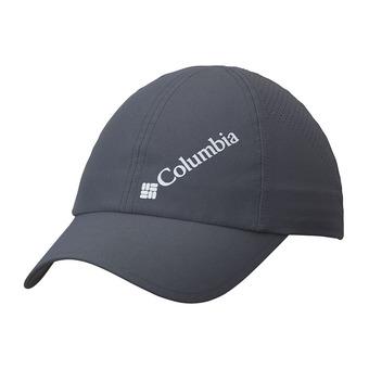 Columbia SILVER RIDGE III - Casquette graphite