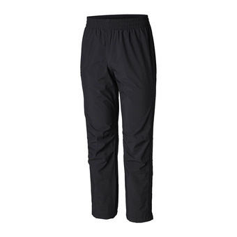 Columbia EVOLUTION VALLEY - Pantalón hombre black