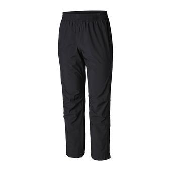 Columbia EVOLUTION VALLEY - Pantaloni Uomo black