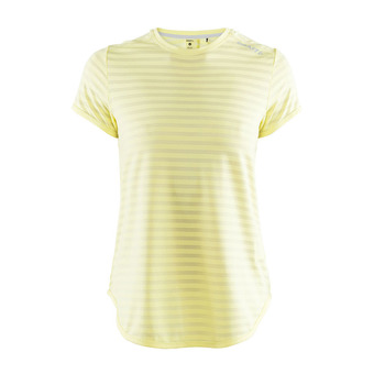 Craft BREAKAWAY - T-shirt Donna rise