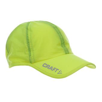 Craft UV - Cappellino flumino