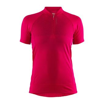 Craft RISE - Camiseta mujer jam